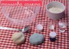 M�o na massa: aprenda a fazer massinha em casa