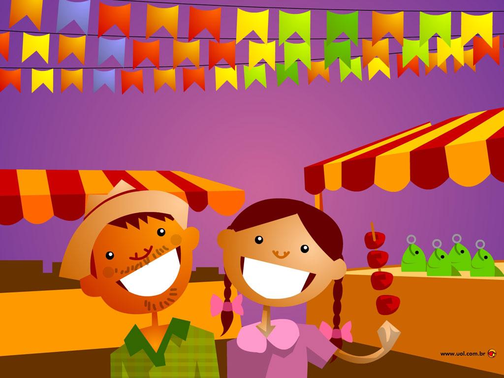 festa junina jardins:festa junina papel de parede são joão juninos festas juninas balão