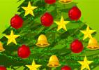 Dia de Reis - Desmonte a árvore