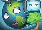 Quiz do Planeta Terra