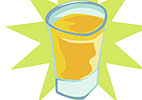 Soda Limonada Caseira