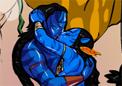 Avatar - Perfect Harmony