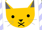 Jogo do Miau-Miau