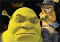Shrek'n'Slide