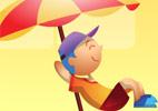 Janeiro 2012 - Calendário de férias